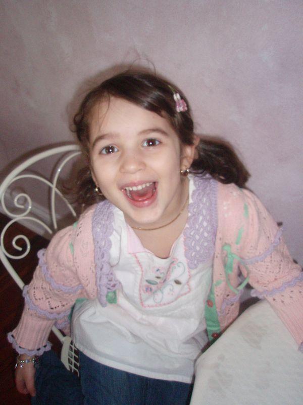 Xhamster small girl-3785