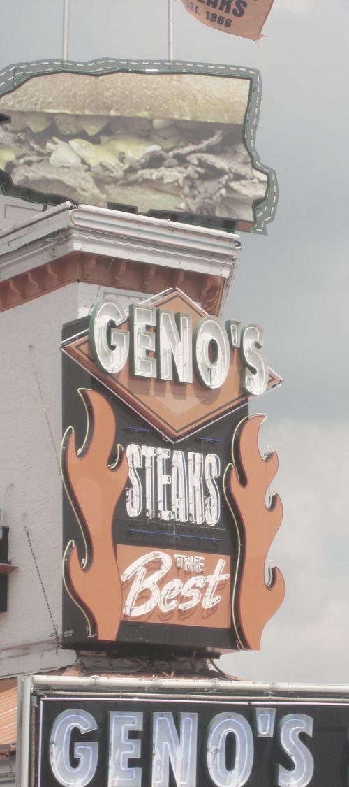 9thgeno