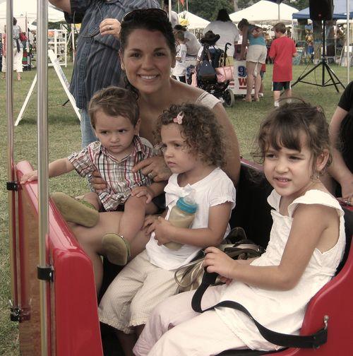 Lucketts fair 2009 (4)