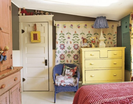 Colorful-Child-Bedroom-HTOURS0706-de-450x352
