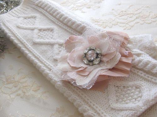 Gloves rhine 2