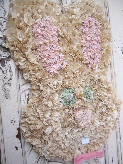 Spring mr. rabbit 3