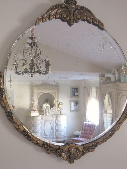 Room reflect 1